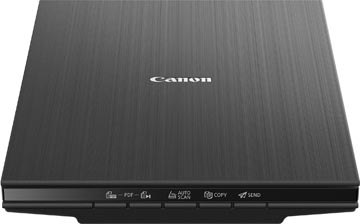 Canon scanner CanoScan LiDE 400